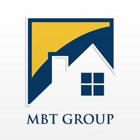 MBT-Group Bvba