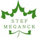 Meganck Stef