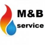 M En B Service