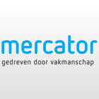 Mercator Cleaning BVBA