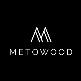 METOWOOD