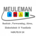 Meuleman-Charles