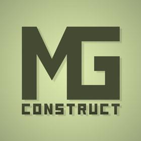 Mg Construct BVBA