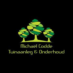 Michael Codde