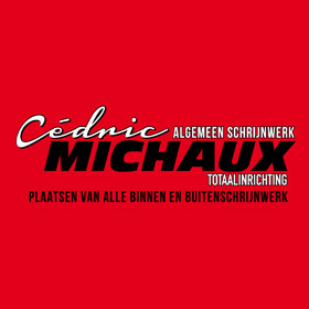 Michaux C�dric