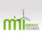 Mini-Energietechniek bvba