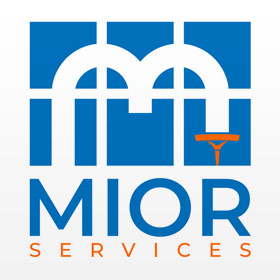 Mior Services