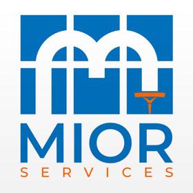 Mior Services