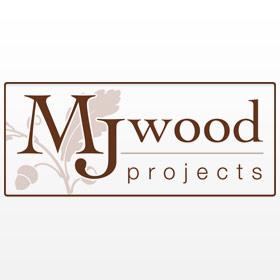 MJ Wood