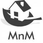 MNM Smart Energy Solutions