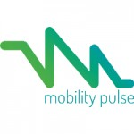 Mobility Pulse