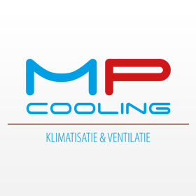 Bvba MP Cooling