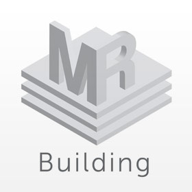 MR Building