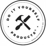 D.I.Y. Products BV
