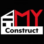 My Construct
