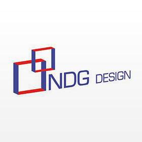 NDG-Design