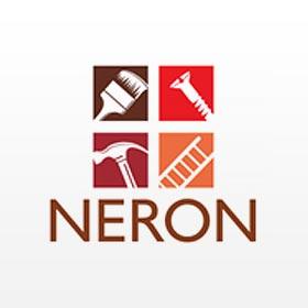 Neron CVOA