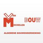 VM Bouw