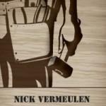 Algemene schrijnwerkerij Nick Vermeulen