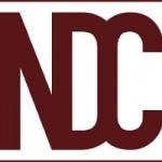Timmer- en schrijnwerken De Coninck Nick