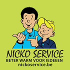 Nicko Service