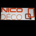Nico Deco