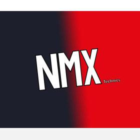 NMX Technics