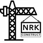 NRK Construct BV
