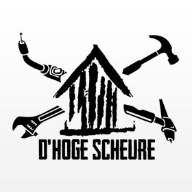 NV D'Hoge Scheure
