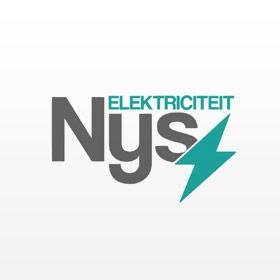Elektriciteit Nys