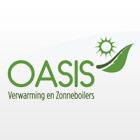 Oasis BVBA