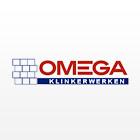 Omega Klinkerwerken