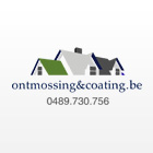 Ontmossing en Coating.be