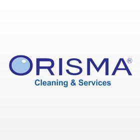Orisma