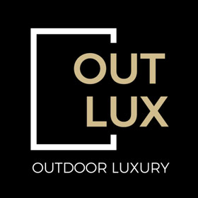 OUTLUX