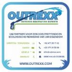 Outrexx