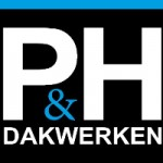 P & H Dakwerken