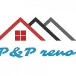 P & P Reno