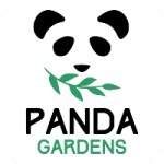 Panda Gardens