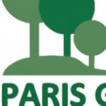 Paris Garden BV