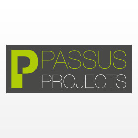 Passus - Projects