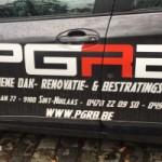 PGRB BVBA