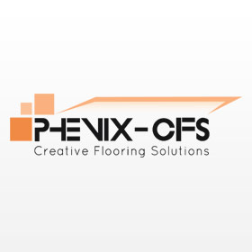 Phenix.CFS