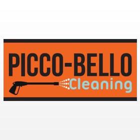Picco - Bello