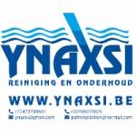Ynaxsi