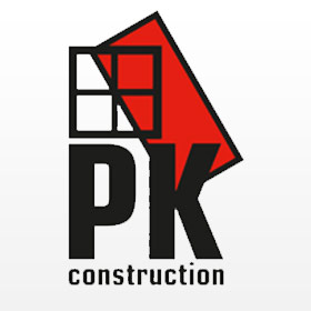 Pk-Construction Bvba