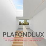 Plafondlux 2