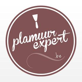 Plamuur Expert bvba