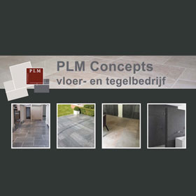 PLM Concepts Bvba