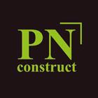 PN Construct